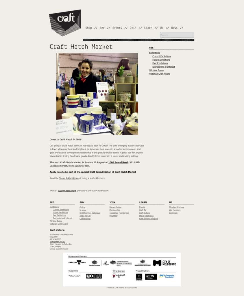 www-craft-org-au-events-craft-hatch-market-2016