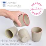 event ceramics azzone alessandra